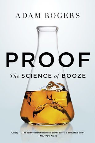 Proof-cover.jpg