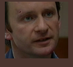 Rob Rawles In The Bill