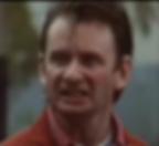 Robert Rawles TV Actor