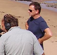 Rob Rawles Directing Rikki & Julie Movie