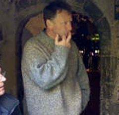 Robert Rawles Director Rikki & And Julie Screenplay Film Movie