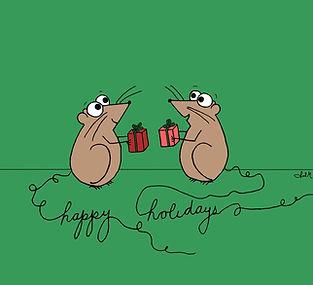 happy holidays meece.jpeg