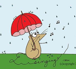 rain mouse copyright.jpg