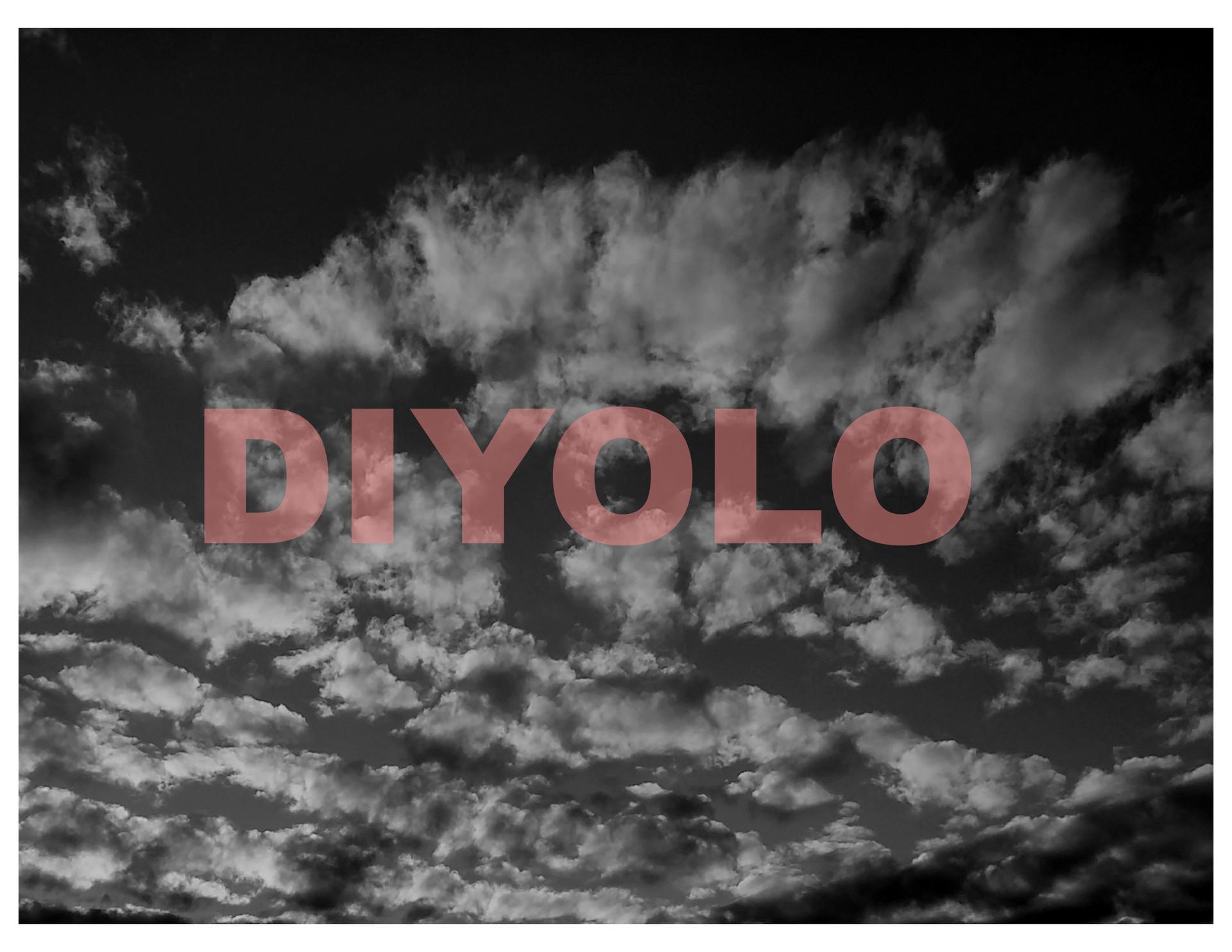 DIYLOL