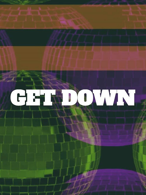 Get Down Multi