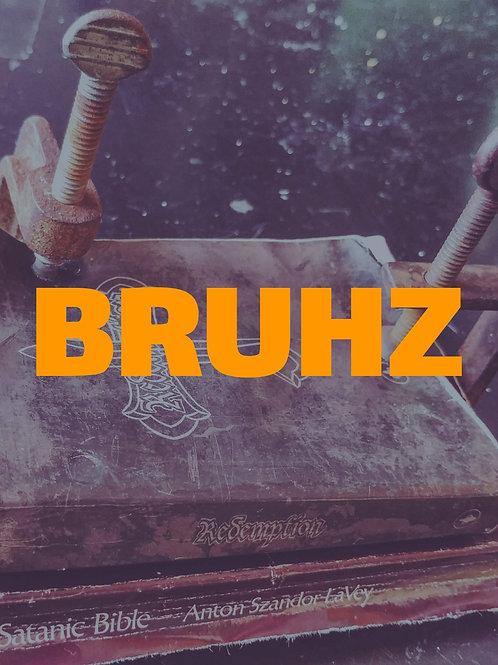 Bruhz