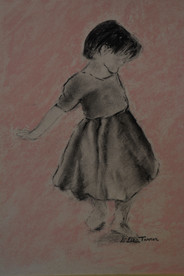Dance Softly