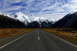 On the road2.jpg