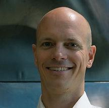 Fredrik Reff Sydnes