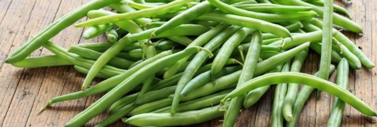 Italian Green Beans