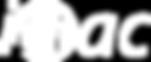 ictac_logo_white.png