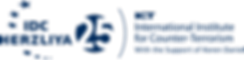 IDC_ICT-25-Logo_E_BL.png
