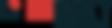 logo_insikt_small.png