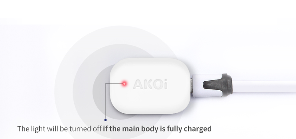 akoi charge led.png