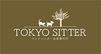 Tokyo Sitterロゴ.png