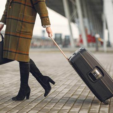 Ще се възстанови ли бизнес туризмът след пандемията?