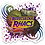 Thumbnail: Ridiculous Rhacs Stickers