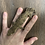 Thumbnail: Melanistic Yate x Mt Koghis x GTB - Juvenile Female