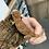 Thumbnail: Red Retic - Juvenile Male