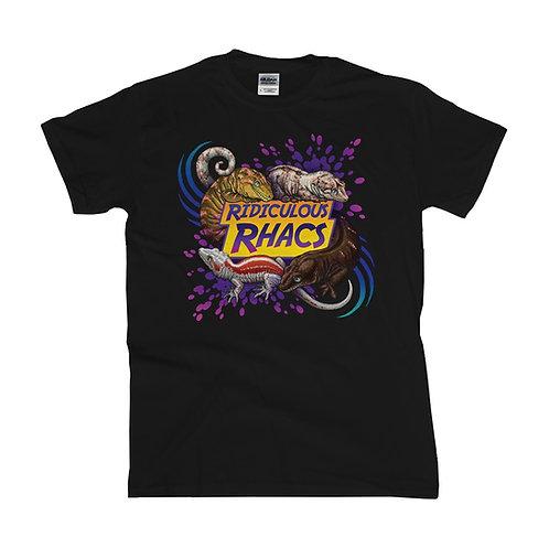 Ridiculous Rhacs T-Shirt