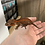Thumbnail: Red Stripe Gargoyle - Possible Female