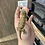 Thumbnail: Het Melanistic Friedel Mt Koghis - Juvenile Male GT