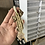 Thumbnail: Yellow Pinstripe - Adult Male