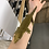 Thumbnail: LLDM (Leapin Leachies Dark Morph) - Proven Adult Female