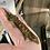 Thumbnail: Moro X Nuu Ana High Color - Juvenile Female