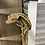 Thumbnail: Pinstripe - Adult Male