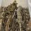 Thumbnail: Pine Isle Chahoua - Adult Bonded Pair, produced fertile eggs