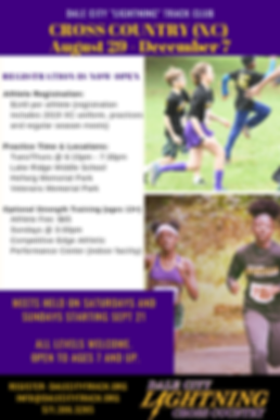 XC 2019 Registration.png