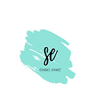 Shanel Evans logo.png