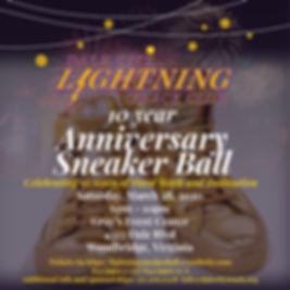 Lightning Sneaker Ball flyer.jpg