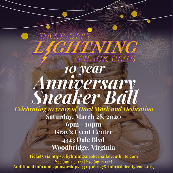 Lightning Sneaker Ball flyer.jpg