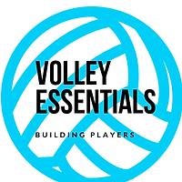 Volley Essentials logo.png
