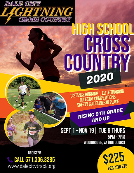 DCTC - XC High School Flyer Social.jpg