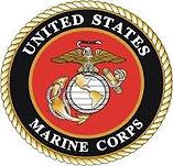 marine corp logo.jpeg