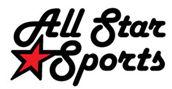 All Star Sports.jpg