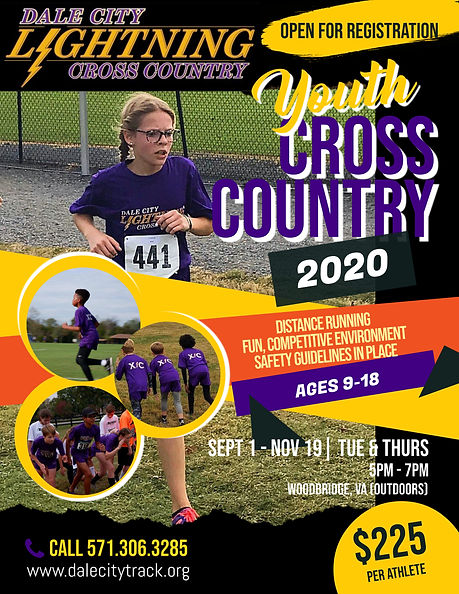Copy of DCTC - XC Flyer Youth Social.jpg