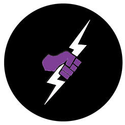 under the lights_icon only.png