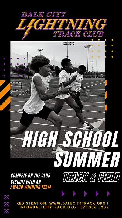High School Summer Track - IG STORY.png