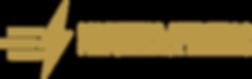 LAPT_TopBold_Gold.png