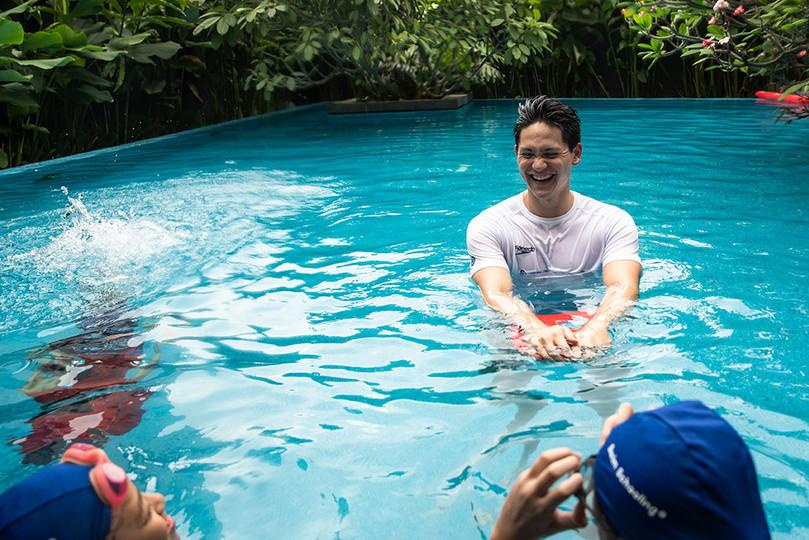 JS_Swim_School4.jpg