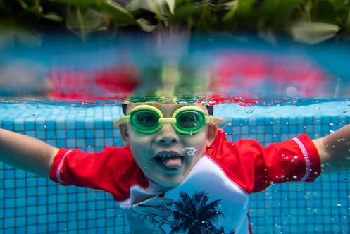 JS_Swim_School2.jpg
