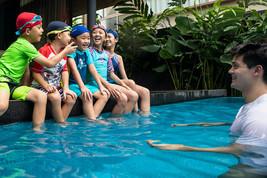 JS_Swim_School3.jpg