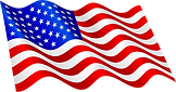 flags_PNG14596.png