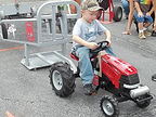 kiddie tractor pull.jpg