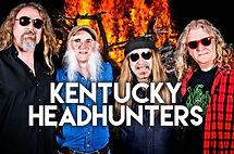 kentucky-headhunters.jpg
