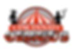 cin logo.png